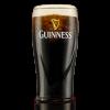 Guinness Pint (4.2%)