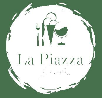 La Piazza Online Orders